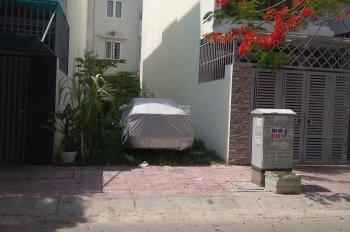 Chính chủ cần bán đất khu đô thị Hà Quang 2, đường 5E, DT: 60m2, giá 2.3 tỷ. LH: 0934082421