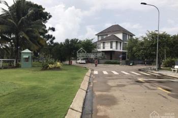 Đất nền Jamona Home Resort thủ đức 450m2, đơn lập view sông, chính chủ cần bán giá tốt