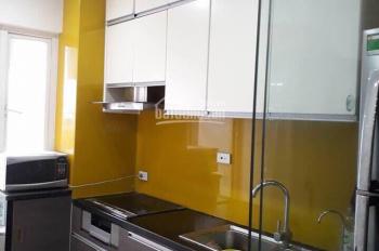 Anh Nghĩa ban quản lý Ecohome 2 bán 05 căn hộ đẹp giá rẻ Ecohome 2. LH 0904549186