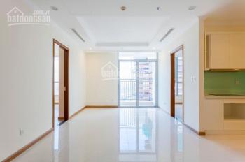 Bán gấp - căn góc 2PN Block A tầng 10 view LandMark 81 giá 2 tỷ 850