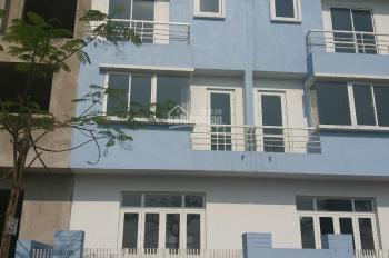 Bán gấp LK Vân Canh 110m2 xây mới. LH chính chủ A Tuấn: 0984318666