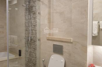Cho thuê gấp căn hộ 3PN Vinhomes Ba Son full nội thất dọn vào ở ngay. 0918799831