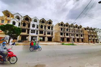 Đất DA Phú Hồng Thịnh 8 , đường N1, giá 24.5 triệu/m2 , đã có sổ , NHHT 50-70% chính chủ 0773304886