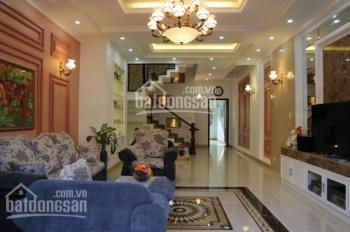 Bán nhà hẻm Ba Vân DT: 4 x 15m, trệt, 2 lầu, giá 7.7 tỷ, LH: 0949474974