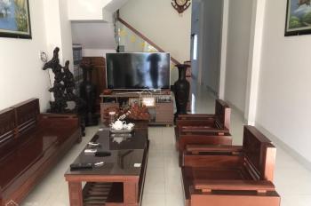 Cần bán nhà tái định cư tại khu đô thị VCN Phước Hải, Nha Trang, DT: 100m2, LH: 0934082421