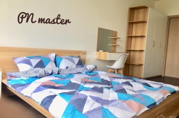 Cho thuê căn hộ The Sun Avenue, Q2, DT 74m2, 2PN, full nội thất, giá 15 triệu bao phí (0909527929)