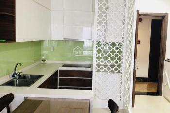 Bán căn hộ Galaxy 9, 3PN 3WC, full nội thất, view Bitexco, DT 103m2, giá 5tỷ1. LH 0939.434.800