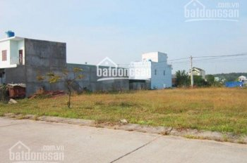 Đất chính chủ Trần Đại Nghĩa gần chợ, khu công nghiệp. Tiện kinh doanh, DT 80m2 giá 1 tỷ 250