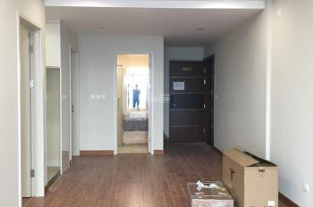 Cho thuê căn hộ chung cư Vinata Tower 289 Khuất Duy Tiến, 3PN, đồ cơ bản. LH 085 205 8386