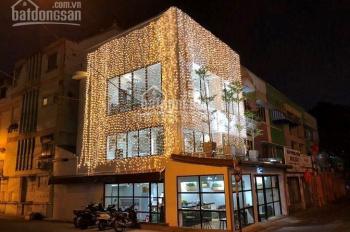 Nhà mới xây siêu đẹp góc 2 mặt tiền Phan Xích Long Quận Phú Nhuận, LH: 0938693638