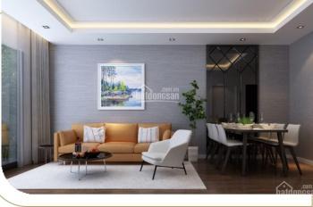 Chính chủ cho thuê căn hộ 2PN, đồ cơ bản giá 12tr/th, tại CC Imperia Sky Garden, SĐT: 0936530388
