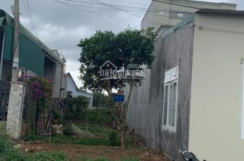 Bán đất mặt tiền Liên Nghĩa, Đức Trọng, Lâm Đồng DT 140m2 giá chỉ 20tr/m2. LH 0969355148