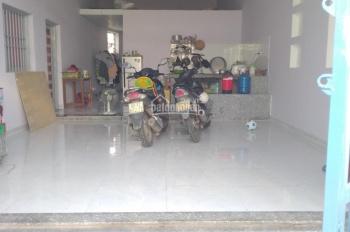 Bán nhà mới 100% chính chủ tại 6A, Đinh Quang Ân, KP Hương Phước, P. Phước Tân, TP. Biên Hòa