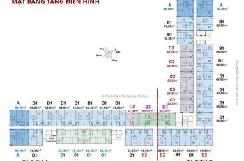 Cần tiền đầu tư nên bán gấp dự án Saigon Gateway Xa Lộ Hà Nội, LH 0398182656