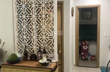 Cho thuê căn hộ liền kề Q4 1PN - 2PN - 3PN - Officetel giá rẻ