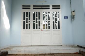 Bán căn nhà 3 tỷ 4 đường số 8, Linh Xuân, Q. Thủ Đức