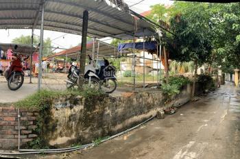 Bán đất phân lô ngõ 169 đường Quang Tiến ô tô vào nhà, gần Vinhomes Smart City Tây Mỗ, Đại Mỗ