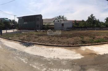 Gia đình muốn bán gấp đất MT Nguyễn Đình Kiên, Tân Nhựt, Bình Chánh, TP. HCM, giá chỉ từ 1 tỷ XDTD