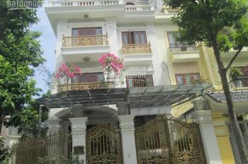 Biệt thự rẻ và đẹp nhất KĐT Văn Phú, nở hậu 226m2 chỉ 11.6 tỷ. LH: 0989.62.6116