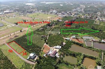 Đất khu Golden City TP Bảo Lộc. LH 0942149749