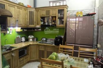 Nhà bán gấp, siêu hiếm Phan Đình Giót, 3.5 tỷ, 48m2, LH: 0979149919