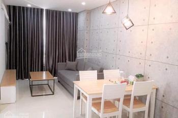 Cho thuê 15 căn hộ La Astoria, Quận 2 giá 8tr/tháng (51m2, PK, 2PN, 1WC). LH: 0918604219 C. Loan