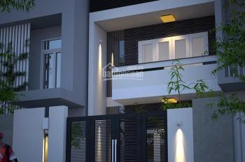 Bán nhà mặt tiền Trần Kế Xương, 8x26m, 149tr/m2, tiện xây văn phòng cho thuê, ngay Phan Đăng Lưu