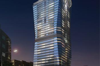 Chính chủ cho thuê văn phòng tầng 11 tòa nhà Diamond Flower, 200m2 - 250m2. LH Thu Hoài: 0913311972