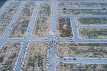 Bán đất dự án Hưng Thịnh Golden Land, liên hệ: 0964716168 Em Nhung