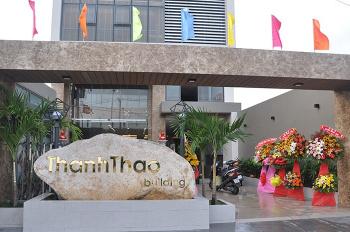 Cho thuê văn phòng tại 35 Chế Lan Viên, Tân Phú. Thuận tiện làm văn phòng. Lh: 0977 338 623 Tuấn