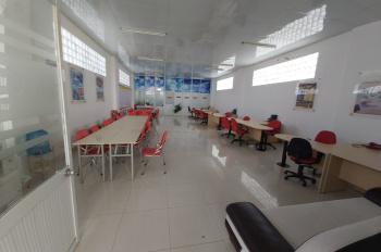 Chính chủ cần tiền bán nhà mặt tiền tại TP Cà Mau cách ủy ban nhân dân tỉnh 1km liên hệ 0942833872