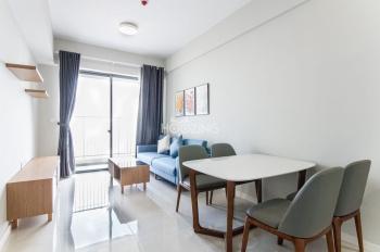Cần cho thuê căn hộ 2 phòng ngủ tại Masteri An Phú, Quận 2. Giá 19,55tr/tháng miễn phí dịch vụ