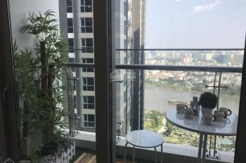 Độc nhất 3PN khu Park 7 view sông, công viên, hồ bơi trực diện Còn duy nhất giá 7 tỷ. 0906091249