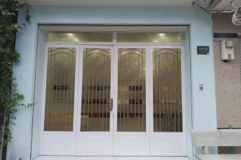 Chính chủ cho thuê 1 phòng trọ quận Tân Phú, khu vực cực kì an ninh, liên hệ ngay 0903125563