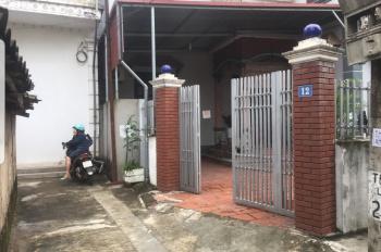 Chính chủ bán đất kèm nhà tại Xuân Canh , Đông Anh . LHCC : Anh Đông 0914919488.