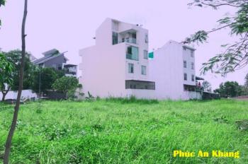 Bán gấp căn hộ comic garden diện tich 62 m2 full nội thất giá 1.25 tỷ liên hệ 0909109856