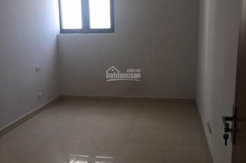 Cho thuê lâu dài căn hộ F - 907, 110m2, 3PN, 2VS giá 7,5 triệu/tháng