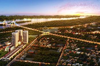 Với 2.8 tỷ sở hữu căn hộ 5 sao, tiện ích đẳng cấp, view Hồ Tây, sông Hồng đẹp. 0972971295
