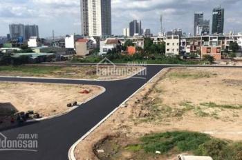 Mở bán dự án ngay chợ Phước Bình, Quận 9, dân cư đông đúc, XDTD, giá 790tr/nền, LH 0903818071