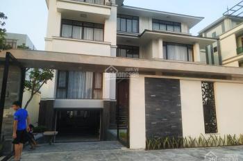 Chính chủ cần bán gấp biệt thự Thanh Hà giá chỉ từ 23tr/m2. Gia đình cần tiền giá nào cũng bán