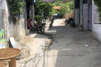 Bán đất hẻm 4m Nguyễn Đức Thuận - hướng Đông Nam, DT 115m2