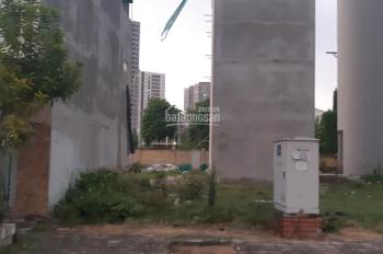 Chính chủ bán đất dịch vụ khu B - Yên Nghĩa, Hà Đông, 48.3m2, giá 2.4 tỷ