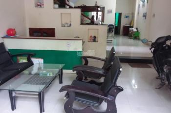 Bán nhà Nguyễn Dữ, Khuê Trung, Cẩm Lệ, giá 5,7 tỷ. LH: 0901173409