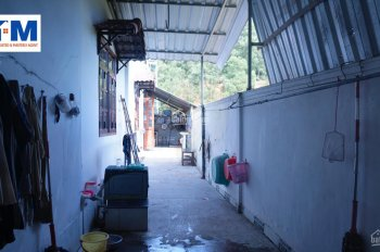 Bán nhà mặt đường Dương Diên Nghệ, 5.5 tỷ, NB43.3PH, 08 5533 7979