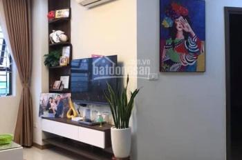 Bán căn hộ 60m2 giá chỉ 1.58 tỷ tại Dương Nội. LH 0375486768