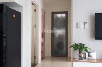 Cần cho thuê căn hộ chung cư cao cấp Millennium Quận 4
