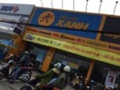 Bán đất 100m2 đường Nguyễn Văn Công, Quận Gò Vấp, SHR dân cư đông TC 100%, LH 0931512316