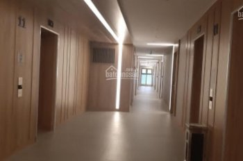 Cho thuê sàn thương mại khu tổ hợp Republic Plaza Tân Bình, diện tích đa dạng. LH 0937679981