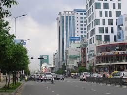 Mặt tiền Đồng Nai - Trường Sơn, ngay cổng sân bay, phường 2, Tân Bình. Xây dựng 3 lầu, giá: 16.5 tỷ