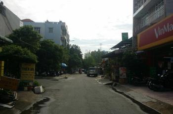 Mặt bằng kinh doanh Lê Thị Riêng, Quận 12